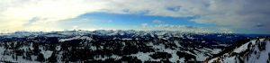Slider-Oberstaufen-Hochgrat-Panorama