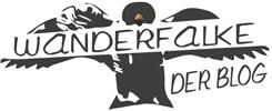 Wanderfalke Online