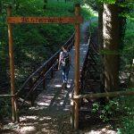Pönbachtalbrücke