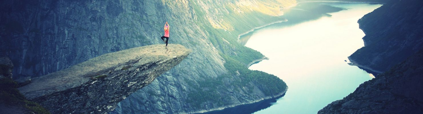 adventure-balance-balanced-balancing-7640